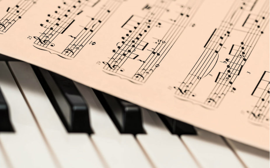 7 Tips on Improving Sight-Reading