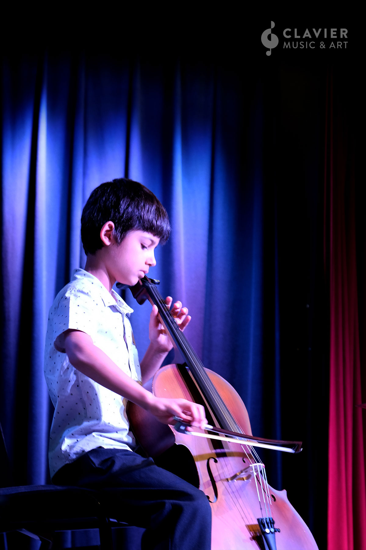 cello recital, performance, cello lesson, Hurstville