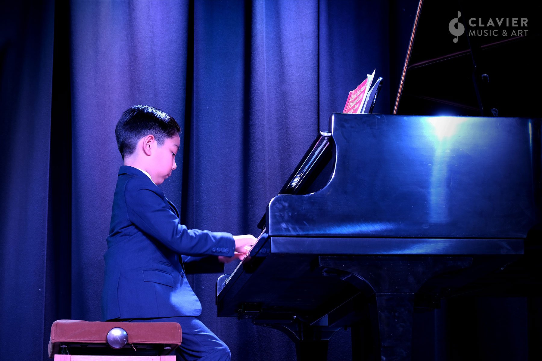piano recital, performance, piano lesson, Hurstville